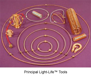 Light Life Tools